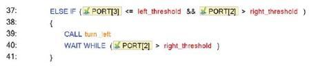 Lesson0622.jpg