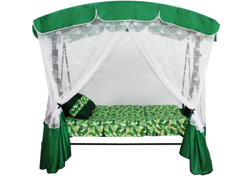 Артемида кровать