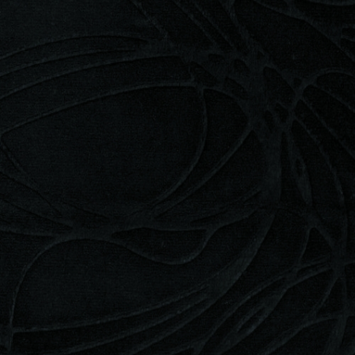 Happy black Микровелюр 2 категория