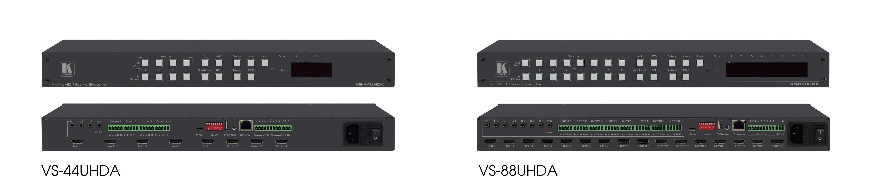 VS-44UHDA_VS-88UHDA.jpg