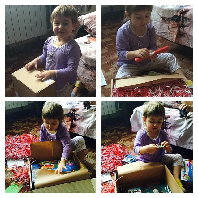 korobochka_aistbox_dekabr2014_3-5_8.jpg
