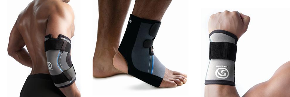эффективное обезболивание суставов