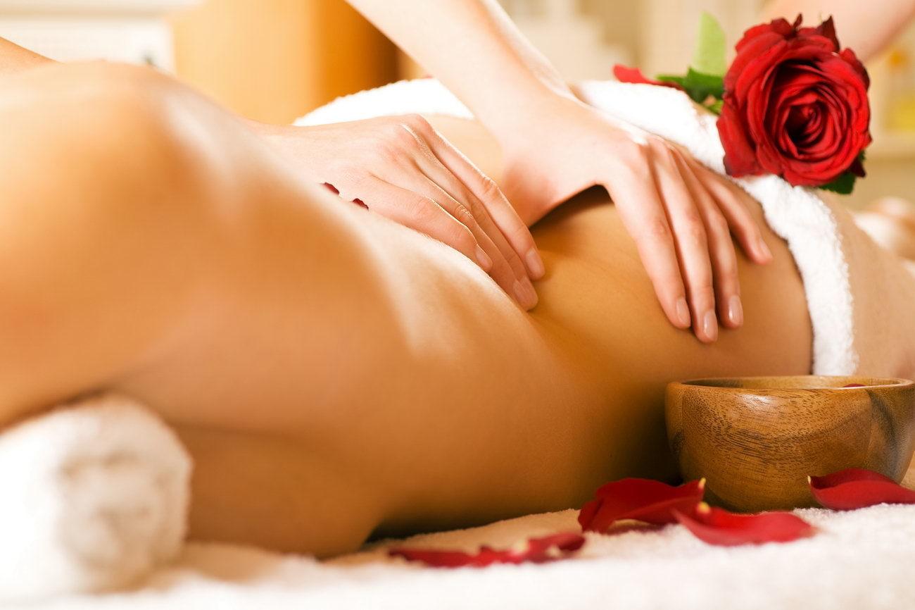 Русский массаж писи, Русский порно массаж. Смотреть бесплатно порно на 23 фотография