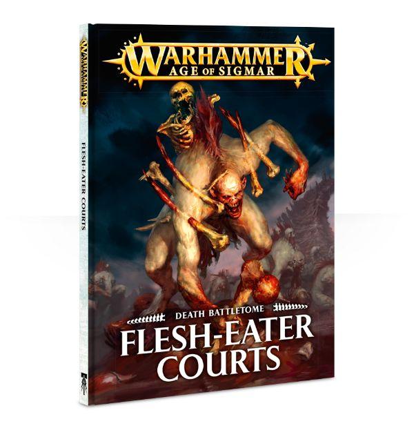 60030207008_FleshEatersBattletome01.jpg