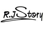 RJStory_logo-min..jpg