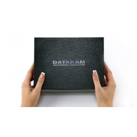 datakam-g5-real-max-bf-limited-edition.jpg