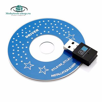 usb-wifi-adapter