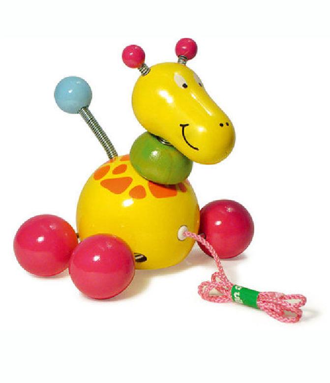жираф.png