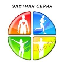 элитная_серия6.jpg