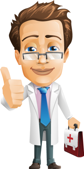 Male_Doctor_Vector_Character_with_Case.png
