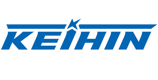 Keihin_Corporation_Logo_big.png