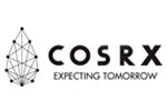 Компания COSRX