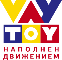 logo_vay_toy.png