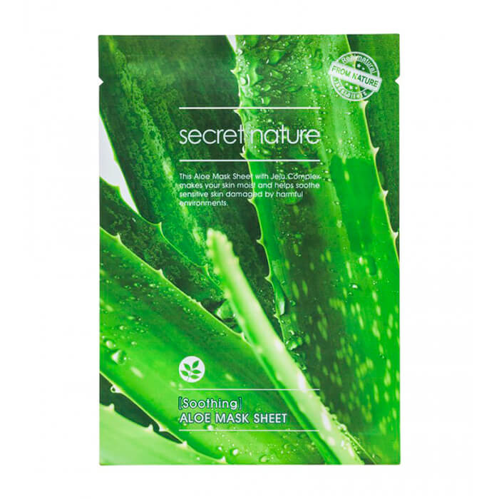 tkanevaya-maska-secret-nature-soothing-aloe-mask-sheet-700x700.jpg