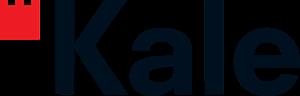 kale-logo-641EF9A1CD-seeklogo.com.png