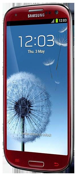 оригинальный Samsung Galaxy S3