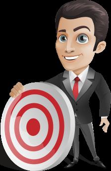 businessman_target.png
