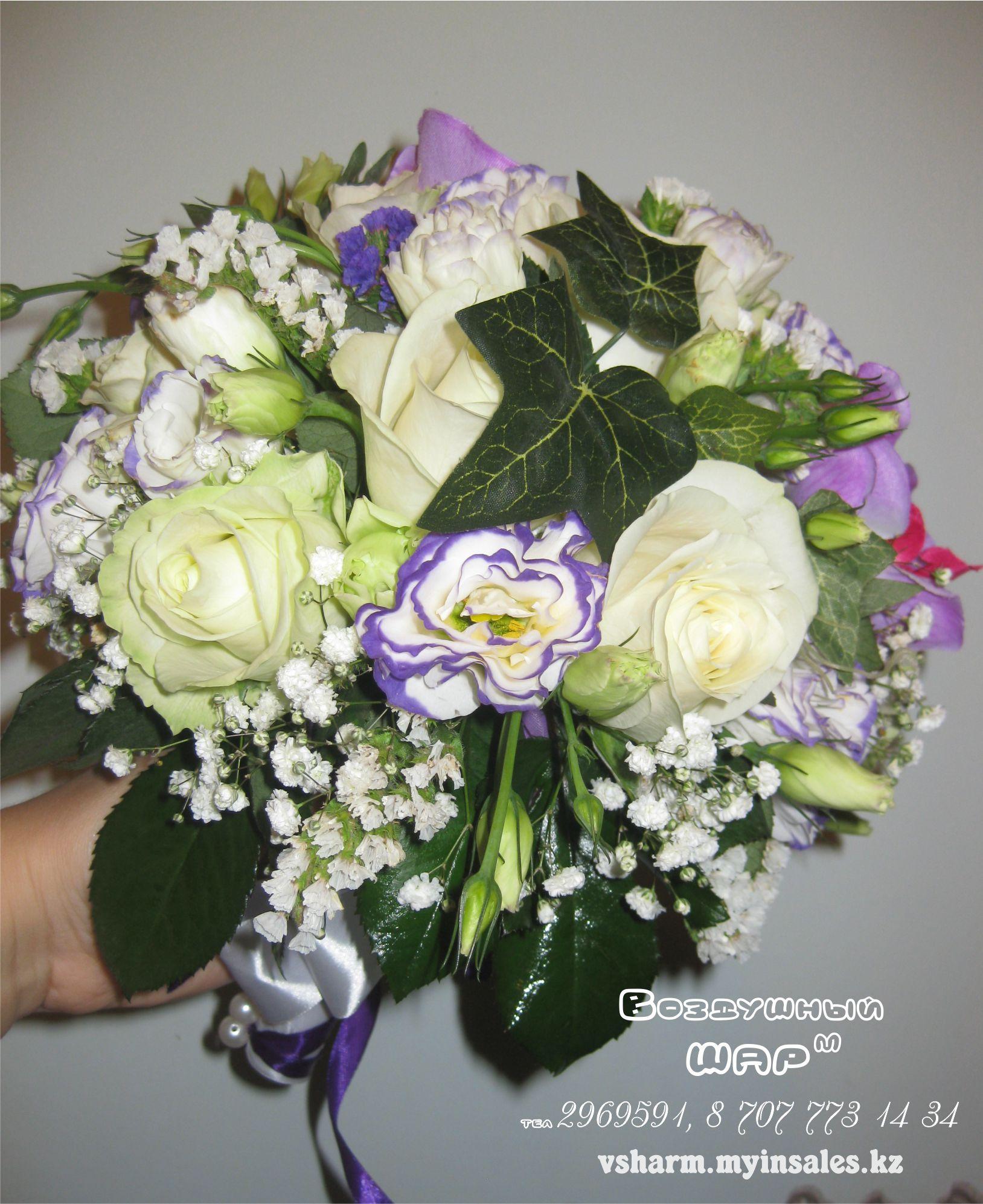 букет_невесты_на_сиреневую_свадьбу.jpg