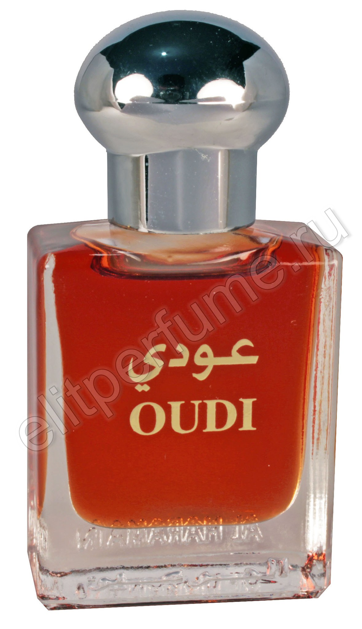 Арабские духи Оуди Oudi