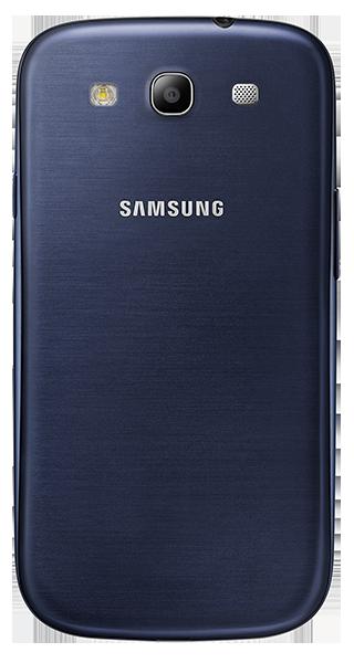 бюджетный Samsung Galaxy S3 в Москве