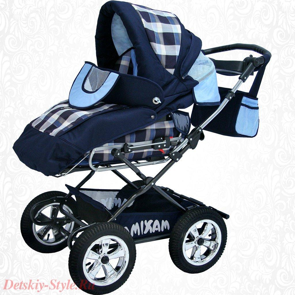 stroller maxima standart, 2в1, купить, отзывы, официальный дилер, максима стандарт, с подсветкой, бесплатная доставка, доставка по россии, detskiy-style.ru