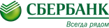 sberbank-logo40px.png