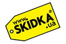 skidkaua.jpg
