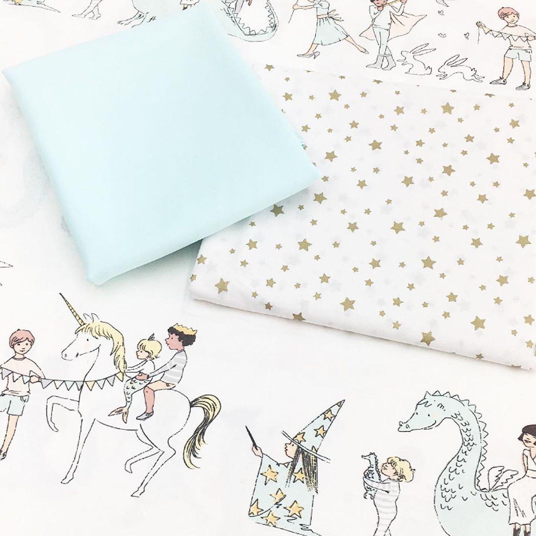 Детские постельные ткани интернет магазин