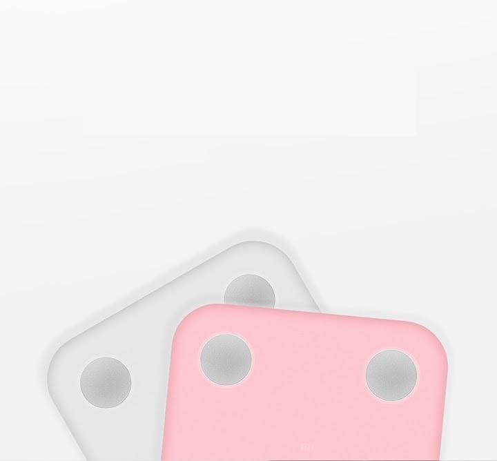 Чехол для умных весов Xiaomi Mi Smart Scale 2