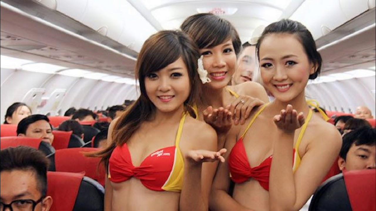 простила китаец и телочки фото участник может добавлять