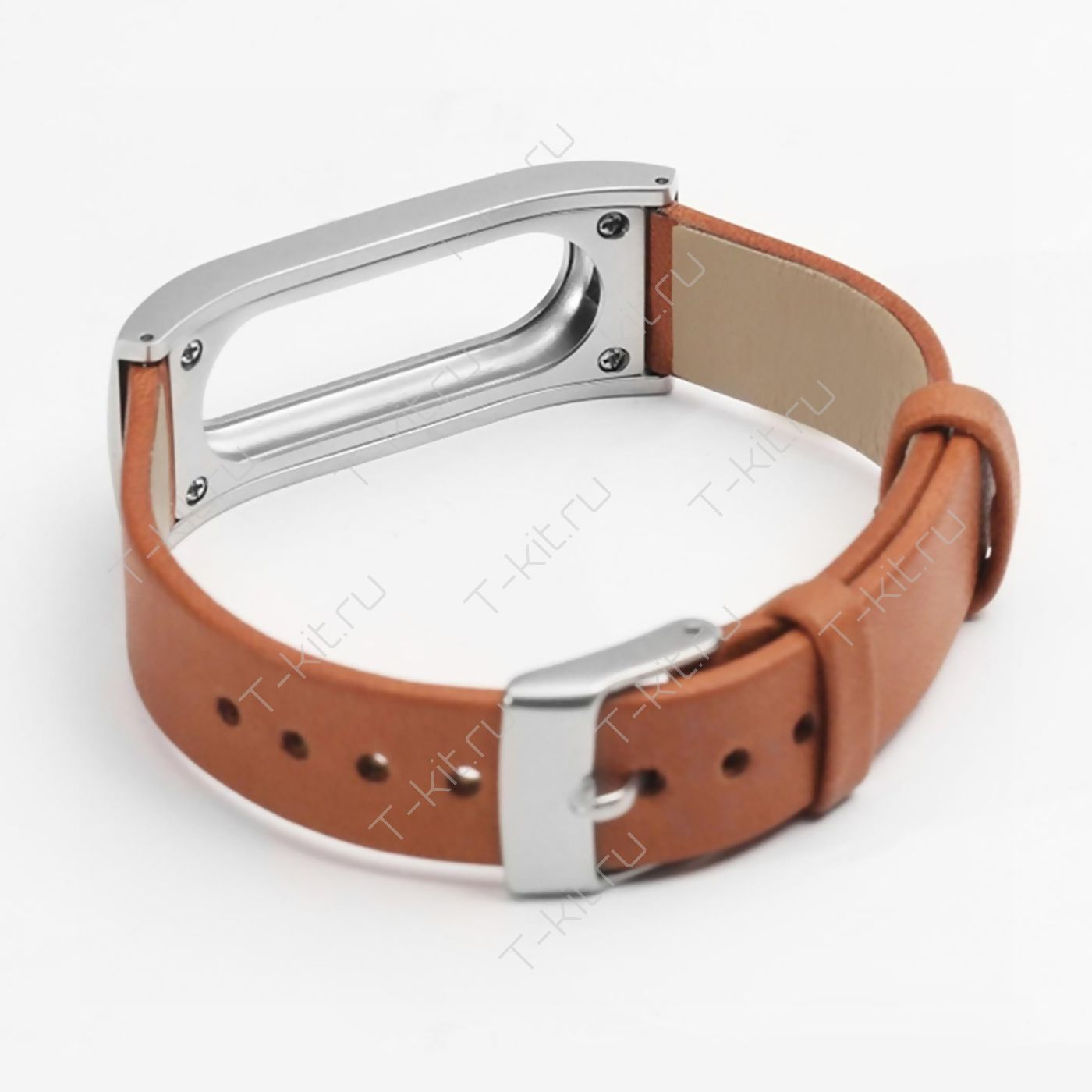 2015-100-New-Original-Xiaomi-Mi-Band-Leather-Wristband-Bracelet-Leather-Belt-Wrist-Strap-Wristba.jpg