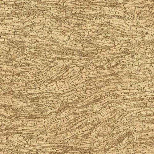 Arboreal beige искусственная замша 2 категория