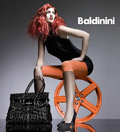 Мода от Балдинини
