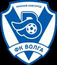 ФК_Волга_-_НН.png