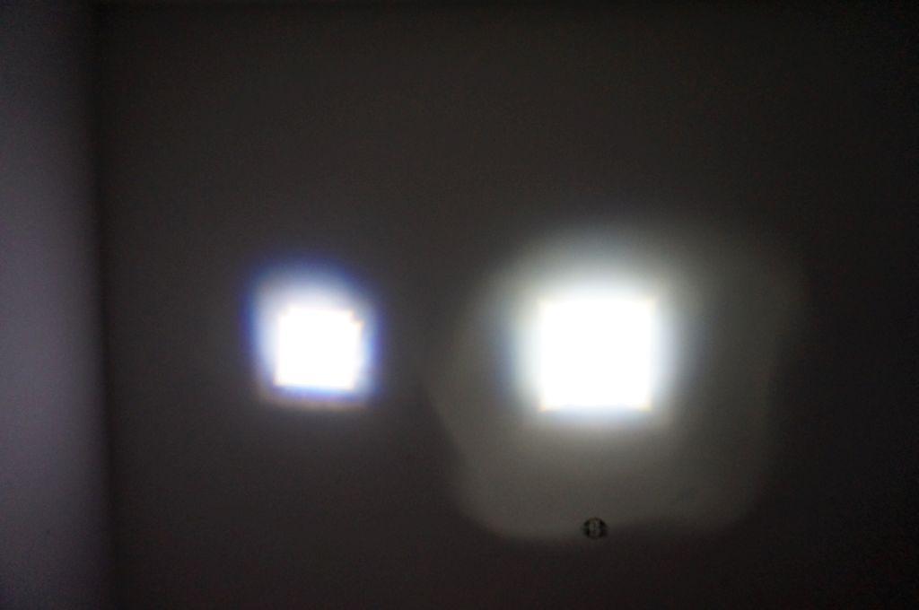 lunar13.jpg