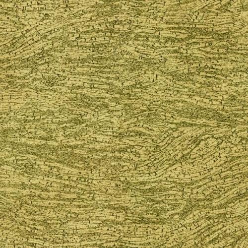 Arboreal pistachio искусственная замша 2 категория