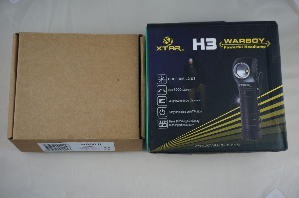 H3_-_2_коробки.jpg