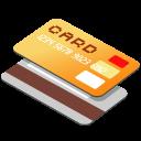 Оплата при получении, наличными и картой