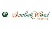 Паркетная доска / AmberWood