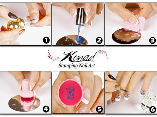 KONAD_-Nailart-Stamping-Set-Gold-Edition-New-Design-12.png.jpg