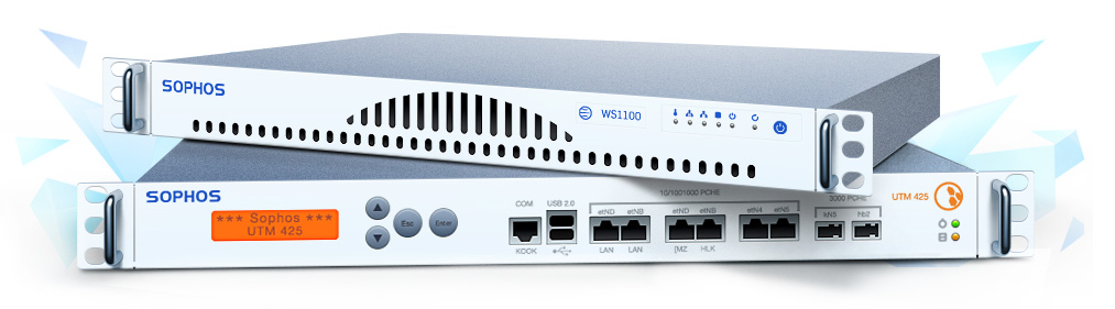 Secure-Web-Gateway