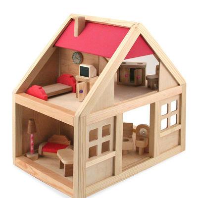 Кукольный_дом_с_набором_мебели_1.jpg