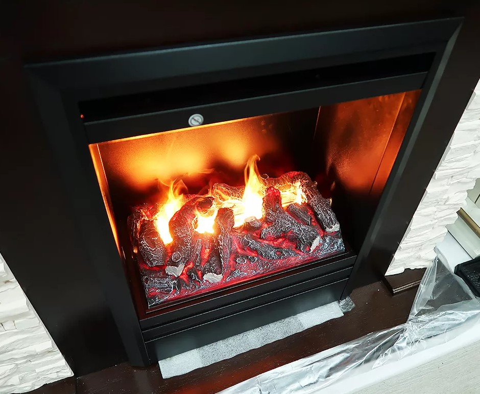 Электрический-очаг-olympic-3d-пламя-фото.jpg