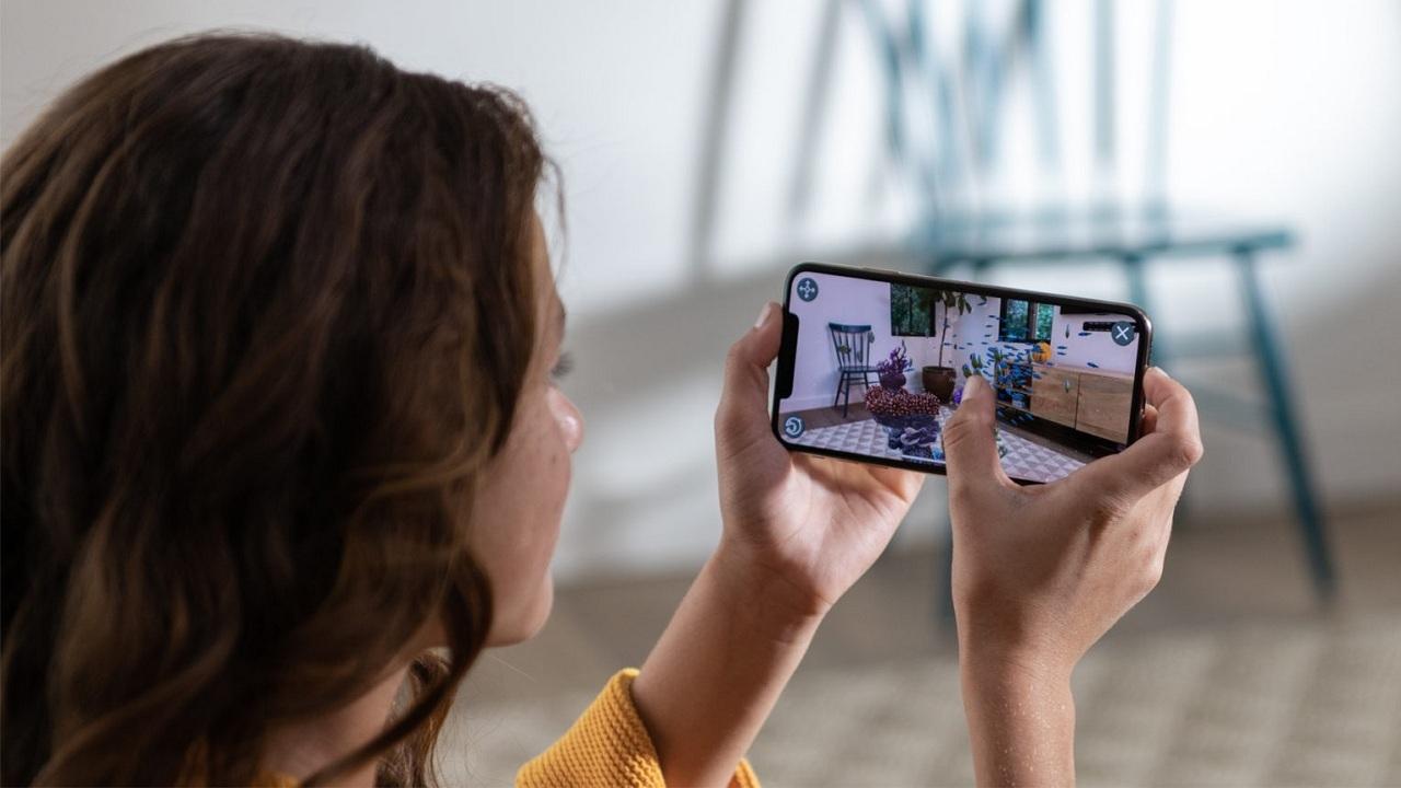 iPhone XR. Обзор и характеристики смартфона
