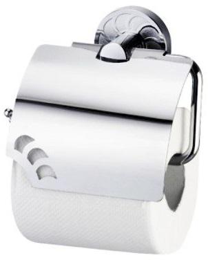 Бумагодержатель для туалета