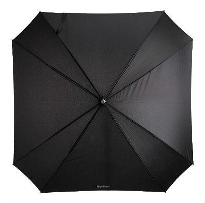 Квадратный зонтик Балдинини