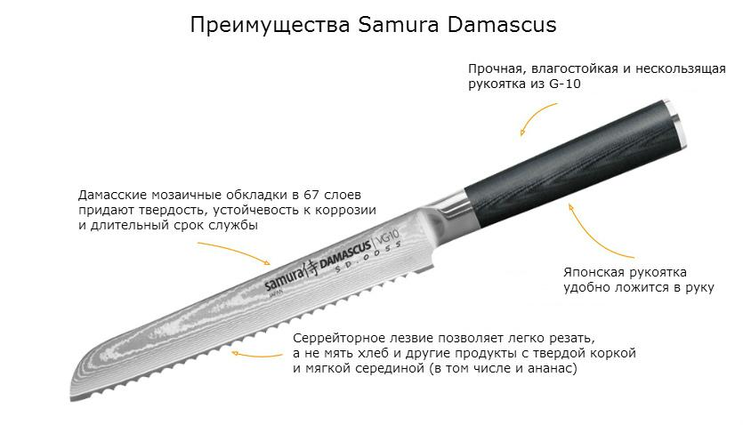SD-0055.jpg