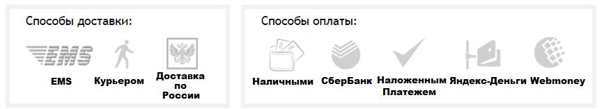 для_надухарись.png