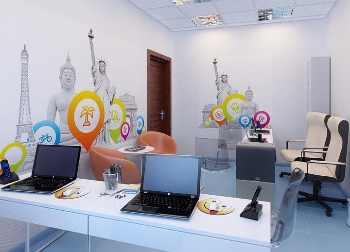 Ежемесячное обслуживание онлайн-касс выльется минимум в 3000 рублей