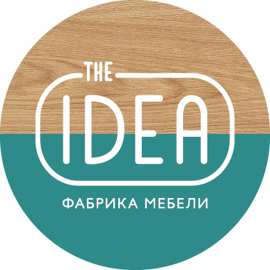 Шкаф The IDEA Thimon № 1 6042
